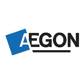 aegon-01