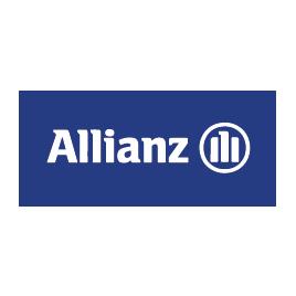 allian-01
