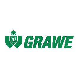 grav-01