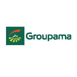 group-01