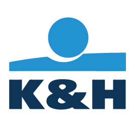 kh-01