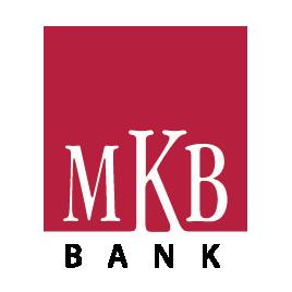 mkb-01