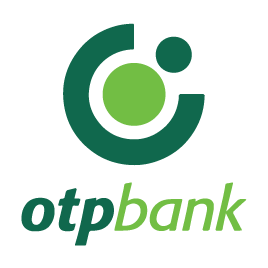 otp-01