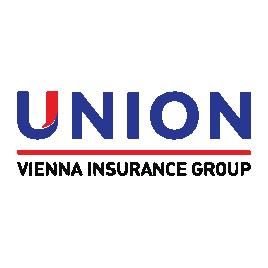 union-01