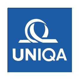 uniq-01